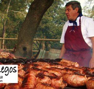 chorizos criollos_BUENOS FUEGOS-min