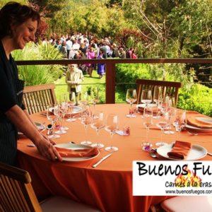 comensales_BUENOS-FUEGOS-min